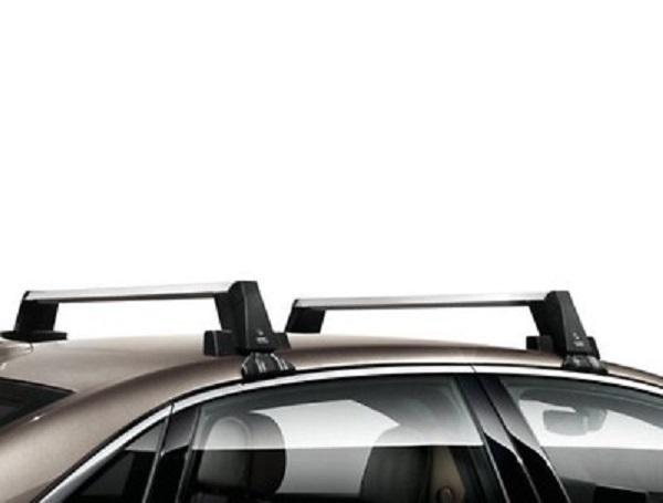 Original Audi Grundträger A5/S5/RS5 8W8071126