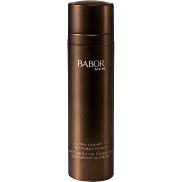 BABOR MEN - Ultra Comfort Shaving Foam