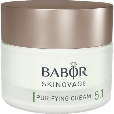 SKINOVAGE - PURIFYING Purifying Cream Vorgänger: SKINOVAGE PX PURE Purifying Anti-Aging Cream (475400)