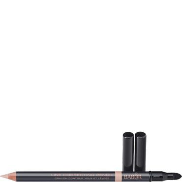 AGE ID Make-up - Eye Make up - Line Correcting Pencil