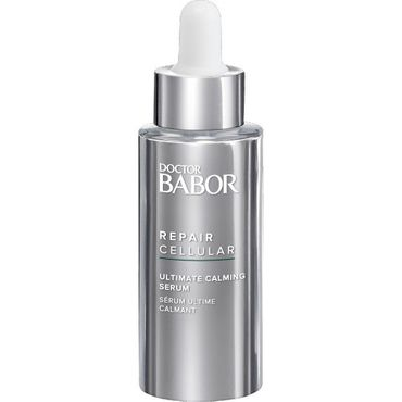 DOCTOR BABOR - REPAIR CELLULAR - Ultimate Calming Serum