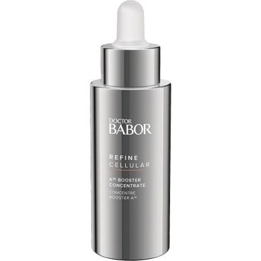 DOCTOR BABOR - REFINE CELLULAR - A16 Booster Concentrate