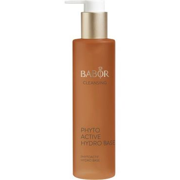 CLEANSING CP - Phytoactive  Base