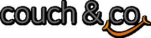 Couchgarnituren & Sofas aus Leipzig | Couch und Co