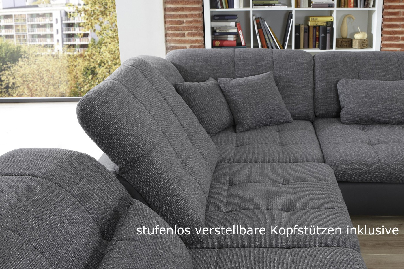 Ordinaire Couch Und Co