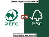 ECO Teak Massivholz Fußhocker OHIO von PLOSS Bild 7