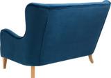 Max Winzer® Sofa Couch MELINA 2-Sitzer mit Farbauswahl Bild 6
