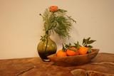Teak Massivholz Dekoschale 50 cm von PLOSS Bild 5