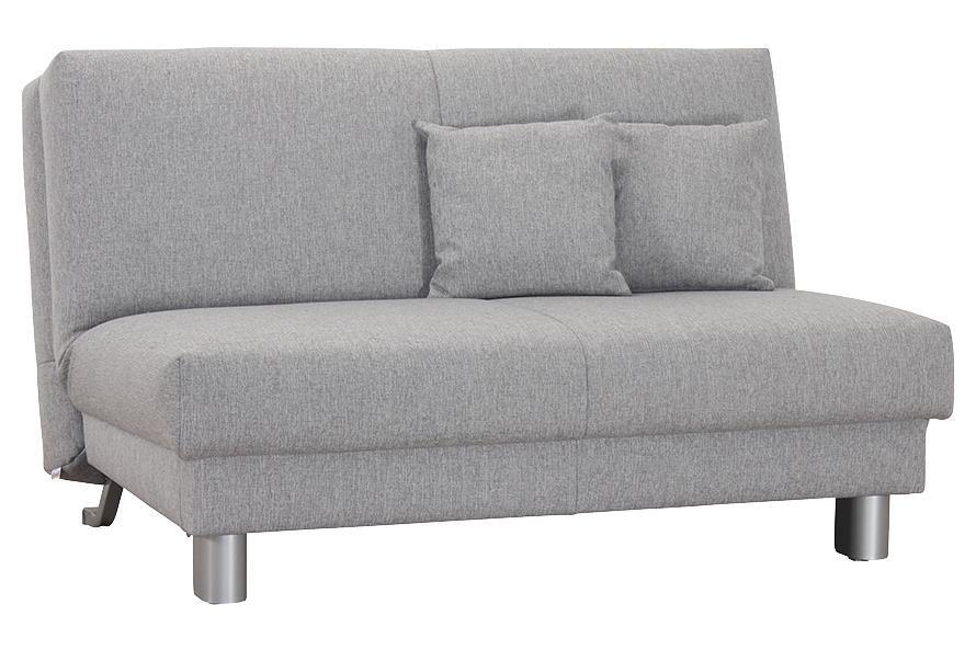 schlafsofa emma 155 b von ell ell. Black Bedroom Furniture Sets. Home Design Ideas
