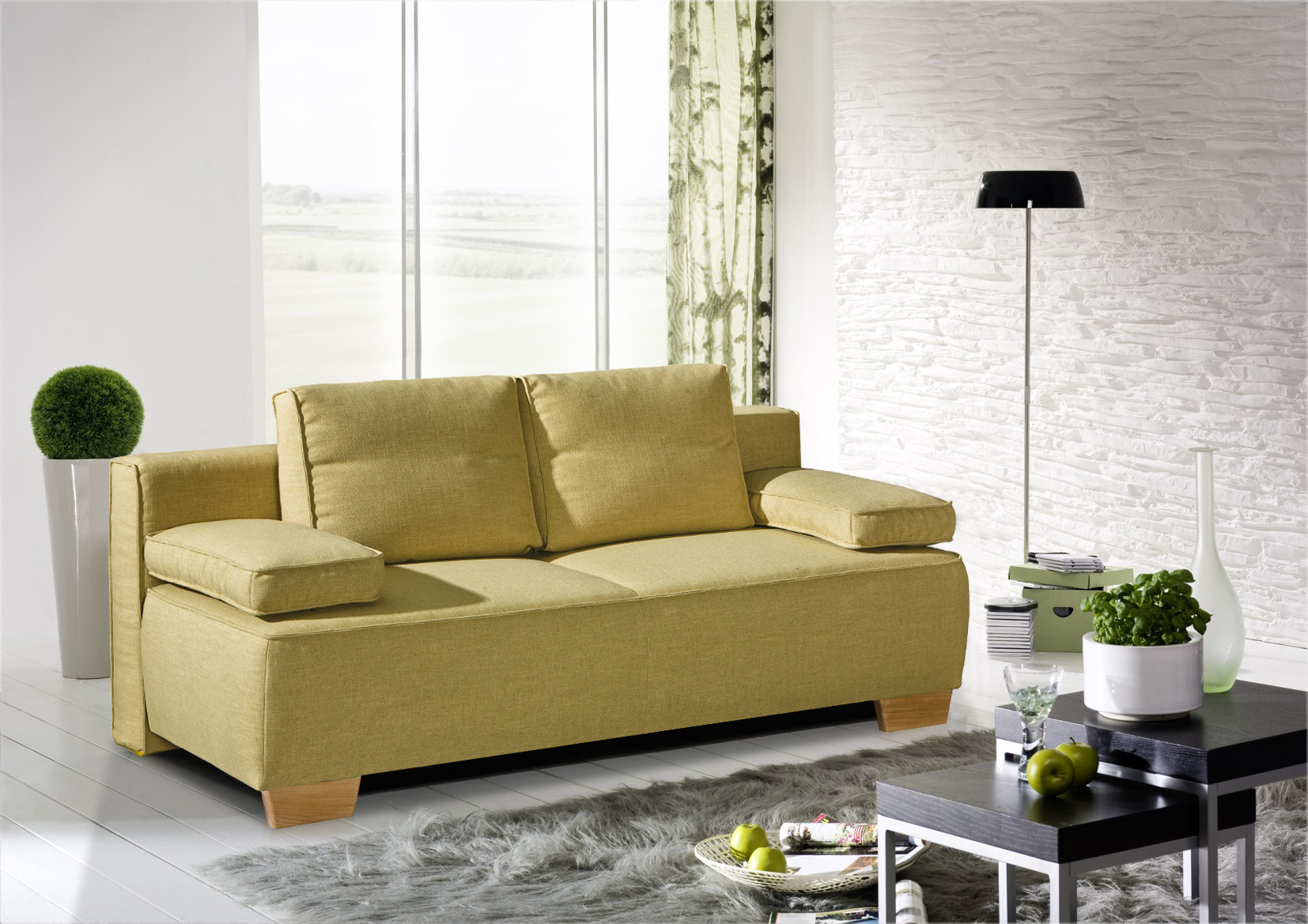 boxspring schlafsofa simple schlafsofa x flexa von bali schlafsofa beige boxspring schlafsofa x. Black Bedroom Furniture Sets. Home Design Ideas
