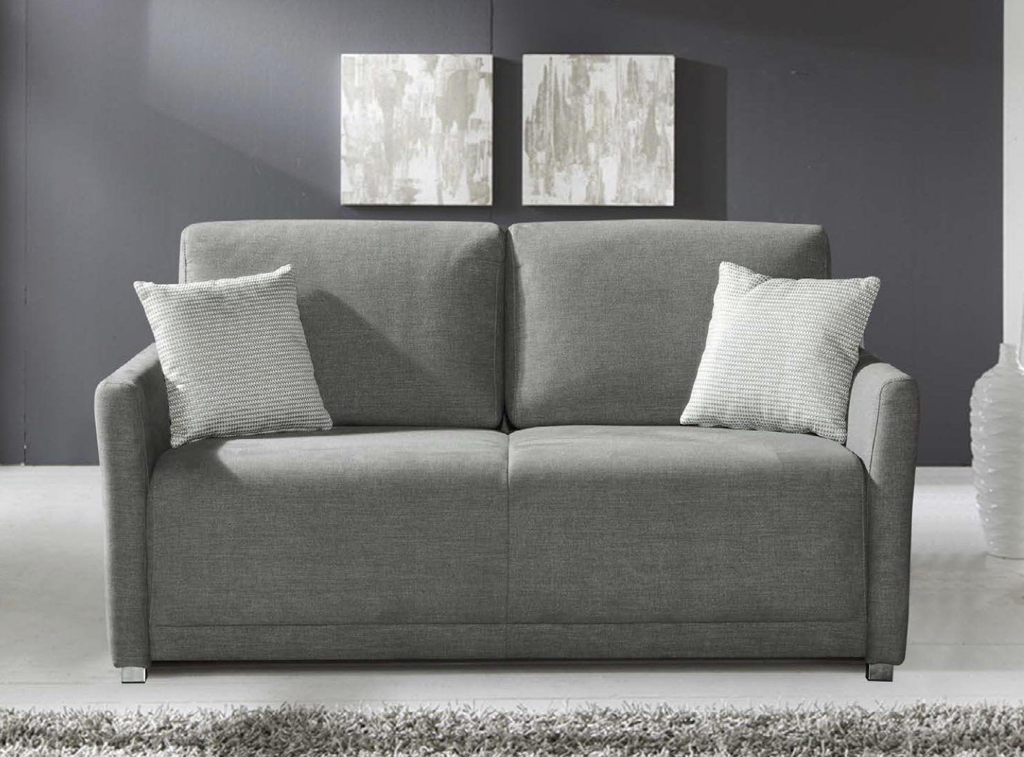 Schön Couch Und Co