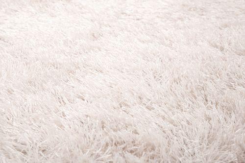 Teppich Hochflor Shaggy Kuschelig Wohnzimmer Schlafzimmer Handgefertigt Uni Rosa Wohnzimmerteppich Esszimmerteppich Teppichläufer Flur-Läufer Verschied. Farben 008