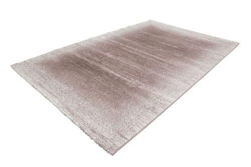 Teppich Modern Wohnzimmer Teppiche Muster Beige Braun Creme Elfenbein Wohnzimmerteppich Esszimmerteppich Teppichläufer Flur-Läufer Verschied. Farben 003