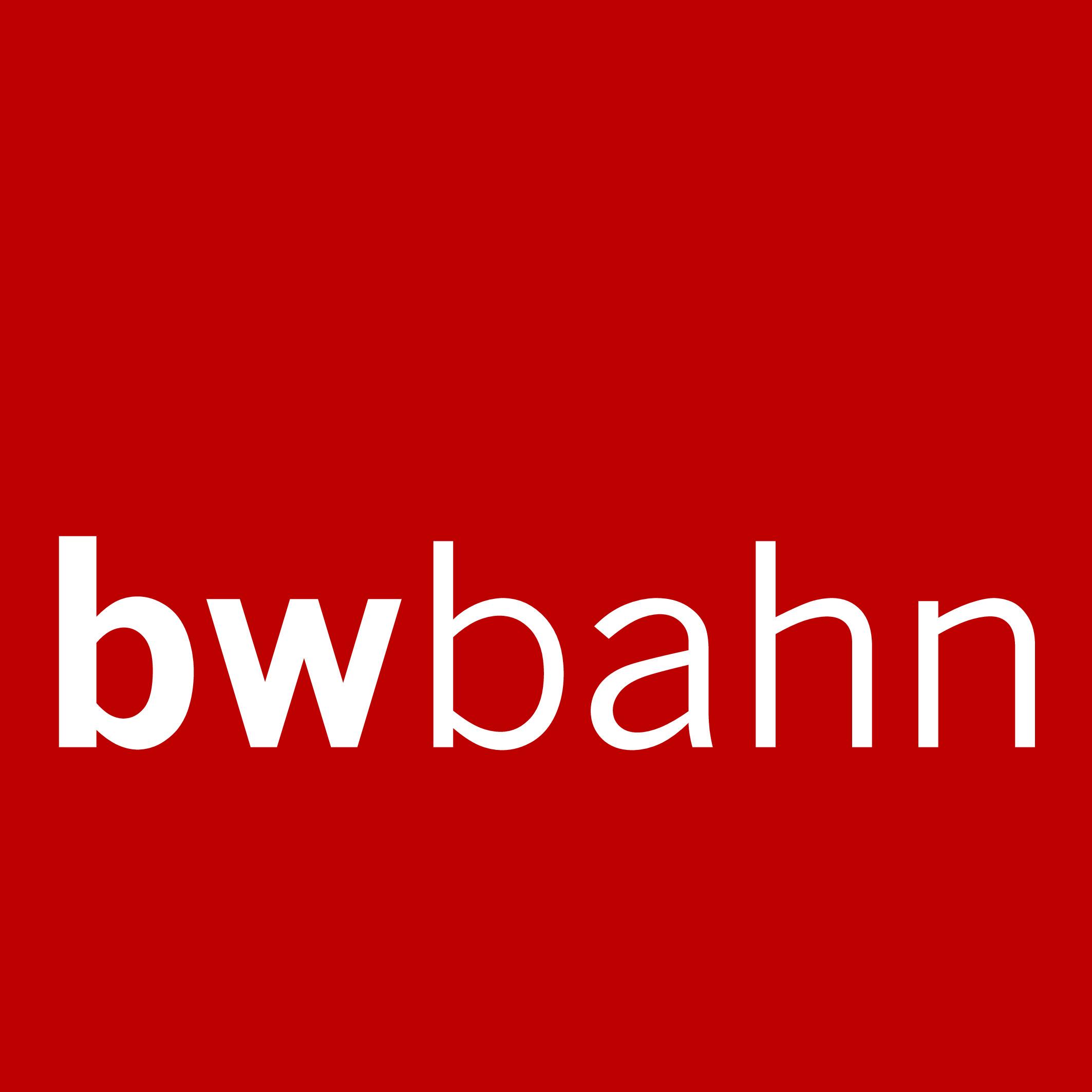 bwbahn - Ihr großer Modellbahnhändler