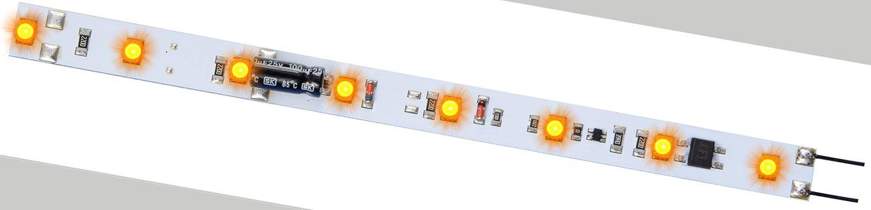 Viessmann 5091 Waggon Innenbeleuchtung mit 8 LEDs gelb Spur