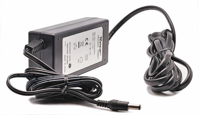 Roco 10851 - Schaltnetzteil
