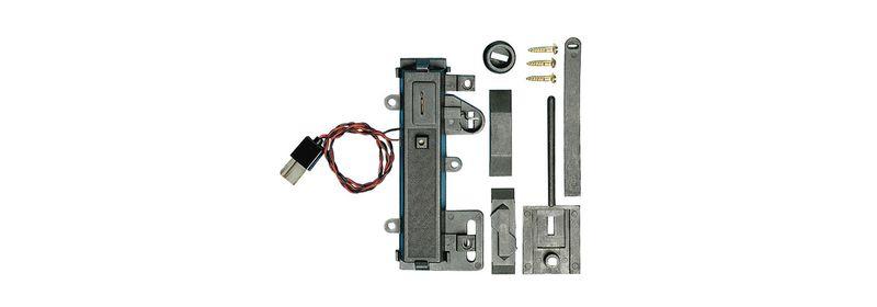 Roco 40292 - Universal-Unterflur-Entkuppler für H0