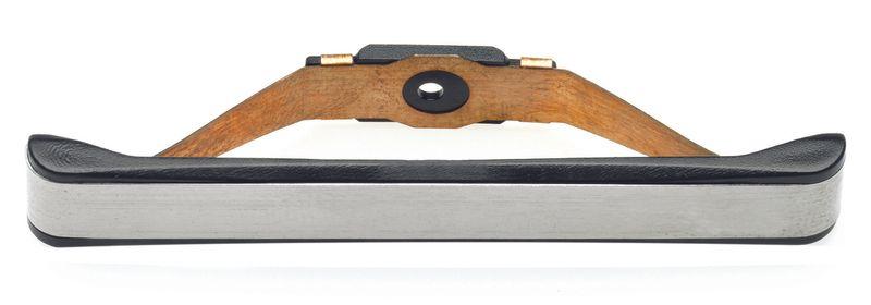 Roco Spur H0 40501 Wechselstrom Schleifer