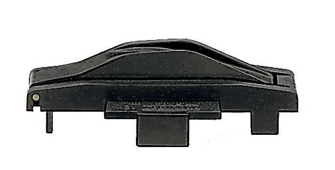 LGB Spur G 10520 Dauerentkuppler Neu