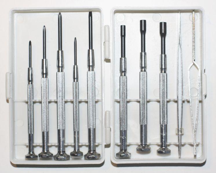 Märklin 70900 Werkzeug-Set