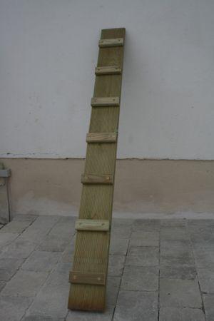 [6 Meter] EVOY Kiefer free – Bild 3