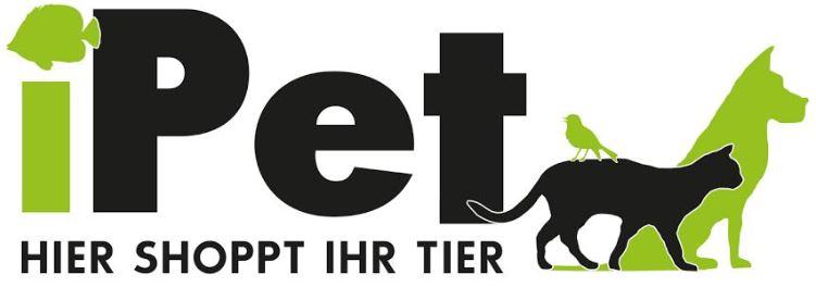 iPet-Shop.de | Aquarium, Gartenteich, Hund und Katzen Nahrungsergänzung online kaufen und bestellen