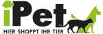 iPet-Shop.de - Innovapet GmbH