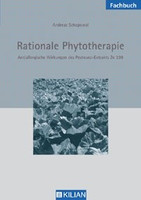 Rationale Phytotherapie / A. Schapowal
