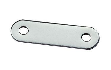 Sprenger Grundplatte - Gegenplatte zu Fenderöse 3792101055