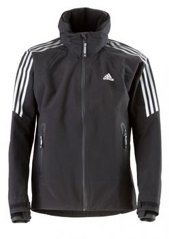 Adidas Sailing Mizzen 3 Layer Jacket Men Sailing Outdoor Jacket – Bild 1