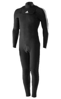 Adidas Sailing Herren Neoprenanzug lang 3 mm Segeln Surfen – Bild 1