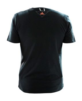 Adidas Sailing Herren Performance T-Shirt – Bild 5
