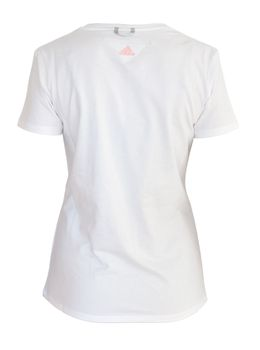 Adidas Sailing Damen Performance T-Shirt – Bild 4
