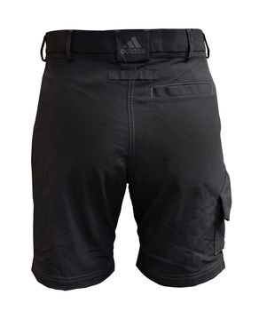 Adidas Sailing Damen Harbour Shorts  – Bild 2