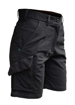 Adidas Sailing Damen Harbour Shorts  – Bild 3