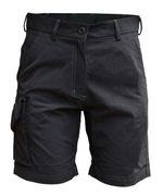 Adidas Sailing Damen Harbour Shorts Segelshorts Segelhose kurz 001