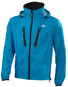 Adidas Sailing Crew Jacket Men – Bild 4