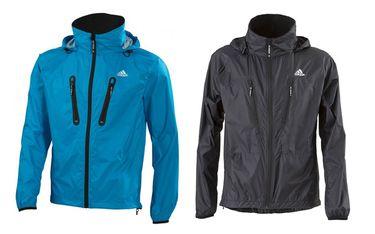 Adidas Sailing Herren Segeljacke Crew Jacket Men – Bild 1