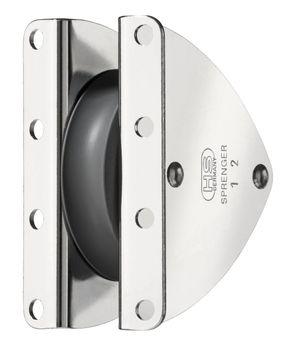 Sprenger Masteinlassblock 12 mm – Bild 1
