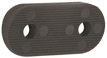 Sprenger Unterlegkeil Set 15° für Klemme 13 - 16 mm