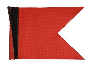 Sprenger Protestflagge 120 x 190 mm – Bild 1