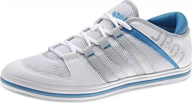 Adidas sailing Damen Herren Deckschuh jb01 Bootsschuh – Bild 1