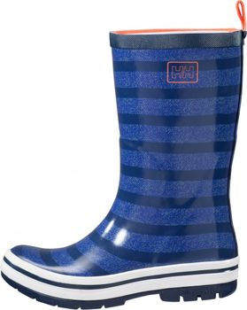 Helly Hansen Damen Gummistiefel Midsund 2 Graphic