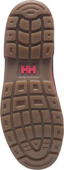 Helly Hansen Damen Gummistiefel Midsund 2 Graphic – Bild 10