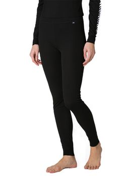 Helly Hansen Damen Funktionswäsche Leggings Dry Pant – Bild 2