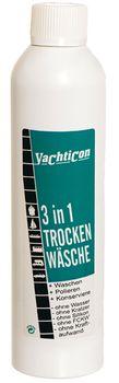 Yachticon Reiniger-Set im Winterlager für Boote – Bild 2