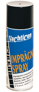 Yachticon Segel & Gewebe Reiniger-Set Reinigen und Versiegeln  – Bild 2