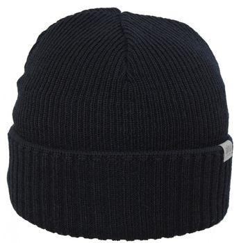 Sätila Damen Herren Mütze Fors Beanie Kopfbedeckung Wollmütze – Bild 3