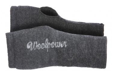 Woolpower Handgelenkwärmer Wrist Gaiter 200 – Bild 5