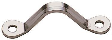 Sprenger Kopfbügel für Klemme 13 - 16 mm